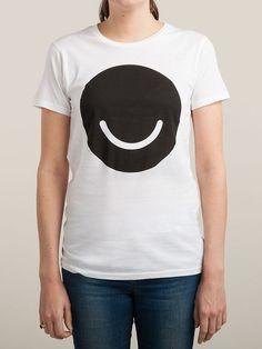 Shop Ello T-shirts