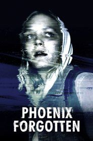 Watch Phoenix News Online. 20 years after three teenagers disappeared in the wake of mysterious lights appearing above Phoenix, Arizona, unseen footage from that night has been discovered, chronicling the final hours of their fateful expedition. Buy Movies, Movies To Watch, Good Movies, 2017 Movies, Phoenix Arizona, Latina, Movie Showtimes, Cinema Online, English Movies