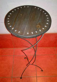Kwietniko-stolik