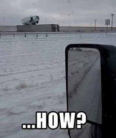 Funny trucking memes and diesel semi truck driver jokes. Long haul truck driver meme and joke list. Truck Driver Meme, Truck Memes, Car Memes, Car Humor, Police Memes, Trucker Quotes, Big Rig Trucks, Chevy Trucks, Peterbilt Trucks