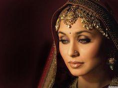 Rani Mukerji - love her!