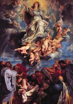 Capítulo V. Fim providencial da proclamação do dogma da Imaculada Conceição