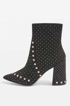 Die 127 besten Bilder von Schuhe   Boots, Fashion shoes und Shoe boots 4236a44875