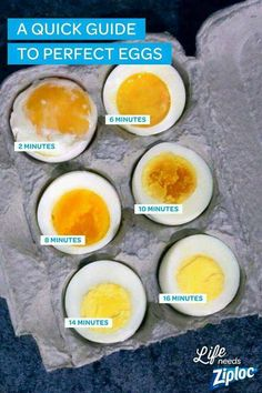 food hacks cooking life hacks recipes and kitchen hacks living hacks diys hacks . - food hacks cooking life hacks recipes and kitchen hacks living hacks diys hacks thanksgiving hacks - I Love Food, Good Food, Yummy Food, Perfect Boiled Egg, Perfect Eggs, Soft Boiled Eggs, Cuisine Diverse, Cooking Recipes, Healthy Recipes
