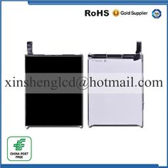 61.00$  Buy here - http://alie8v.worldwells.pw/go.php?t=32543491342 - For iPad mini 2 Replacement LCD Screen display for ipad mini2 2nd Gen Generation Free shipping
