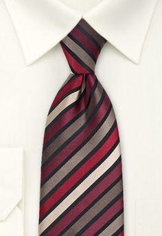 Corbata burdeos marrones Corbata en tonos marrones y burdeos http://www.corbata.org/corbata-burdeos-marrones-p-14160.html