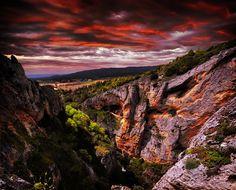 Cueva-del-Diablo-en-alcala-del-jucar