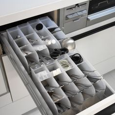 Kitchen Organisation, Home Organization, Neat And Tidy, Future House, Car Seats, I Am Awesome, Kids Room, Cleaning, Storage