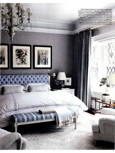 Google Image Result for http://www.bergamofabrics.com/public/images/editorials/2011_03_Elle%20Decor/elle%20decor_2011_03_PG_159.jpg