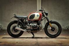 R45 by Motorecyclos