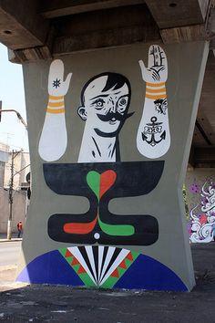 SPETO. São Paulo, SP, Brazil.