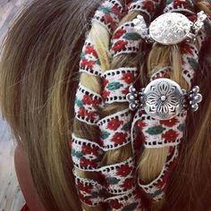 #vestagder #hårbånd #hårspenner #kristiansand #mandal #norskflid #sylvsmidja