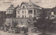 Old Pictures, Historical Photos, Hungary, Nostalgia, History, World, Travel, Historical Pictures, Antique Photos