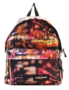 Sac à dos EASTPAK PADDED Rucksack Backpack, Canvas Backpack, Mini Backpack, Duffel Bag, Waterproof Backpack, Waxed Canvas, Jansport, School Supplies, Backpacks