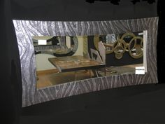 .-Δείγμα απ τη μεγαλύτερη  γκάμα χειροποίητων καθρεφτών στην Ελλάδα. .-Το σύνολο μπορείτε να το δείτε στο/// www.x-esio.gr Frame, Home Decor, Picture Frame, Decoration Home, Room Decor, Frames, Home Interior Design, Home Decoration, Interior Design