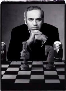 https://sites.google.com/site/connecticutchessmagazine/  Kasparov