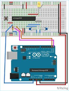 480 best arduino projects images in 2019 arduino projects rh pinterest com