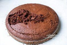 Krtkův dort: skvělý domácí recept | Kreativní Techniky Tiramisu, Sugar, Cooking, Ethnic Recipes, Food, Kitchen, Essen, Meals, Tiramisu Cake