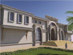 Abdurrahmangazi Kültür Merkezi  Sancaktepe'nin 5 bin metrekarelik büyük kültür merkezi projesi...
