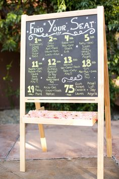 Colorful Franciscan Gardens Wedding from Candice Benjamin