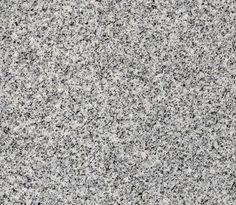 /de/material/img/granit-grau/GB_25.jpg