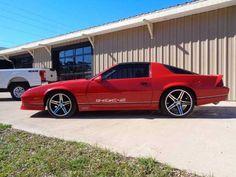 Camaro Models, Chevy Camaro Z28, Camaro For Sale, Pontiac Firebird Trans Am, Tuner Cars, Best Classic Cars, American Muscle Cars, Ducati, Sport Cars
