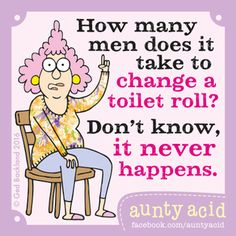 Let's Laugh: Aunty Acid 😂 Funny Texts, Funny Jokes, Hilarious, Epic Texts, Funny Minion, Old Age Humor, Aunt Acid, Auntie Quotes, Senior Humor