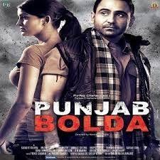 Punjab Bolda 2013 Punjabi Movie Watch Online