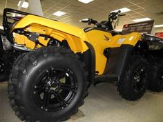 New 2015 Honda FourTrax Rancher 4x4 Automatic DCT EPS ATVs For Sale in Florida. 2015 Honda FourTrax Rancher 4x4 Automatic DCT EPS, !! INCLUDES WHEELS AND TIRES !! Knows how to work. Knows how to have fun. Need an ATV that works hard? Want one that s fun to ride? How about one that offers a wide range of features? Then you need a Honda Rancher®. Because we build a whole range of Rancher models, it s easy to pick one with the exact mix of features you want and need. Recommended for riders 16…