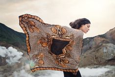 Dewaraja - Iwan Tirta Private Collection Indonesian Art, Batik Fashion, Photoshoot Ideas, Editorial Fashion, Fashion Models, Fashion Photography, Collection, Women, Women's