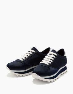 e70b0ecb 46 melhores imagens da pasta TENIS | Tennis, Search e Shoes sneakers