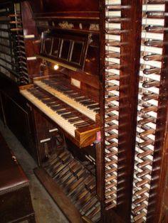 389 Best Pipe Organs images in 2017   Bongs, Instruments