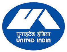 United India Insurance Company Limited (UIIC) has posted employment notification for the recruitment of 100 Insurance Agent vacancies on temporary basis. Eligible candidates may apply in prescribed format on or before 31-12-2014. Please read the below provided information carefully before applying for this job.