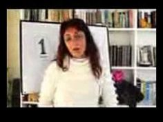 Alejandra Casado Video 3   Perspectiva Universal del desdoblamiento de los tiempos   1º Plano - YouTube