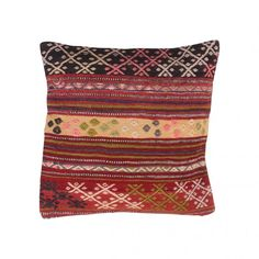 Kilim cushion Kilim Cushions, Hand Weaving, Carpet, Unique, Pattern, Hand Knitting, Blanket, Model, Rugs