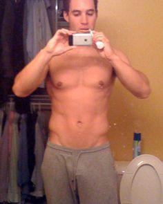 Baseball nude player sizemore grady