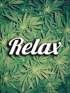 Whahah weed