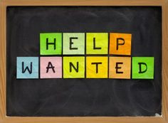 Ideas for PTA Board - Orcutt Wilson-Pigott Balog Klauck With open positions around it for next year! Work From Home Companies, Work From Home Jobs, Volunteer Teacher, Graduation Look, Companies Hiring, Tea Blog, Account Executive, Help Wanted, Classroom Bulletin Boards