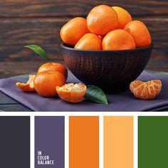 ... voor meer inspiratie www.stylingentrends.nl of www.facebook.com/stylingentrends.nl