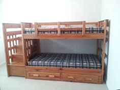 seattle furniture by owner craigslist