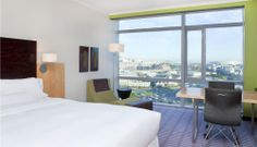 Westin Cape Town Hotels: The Westin Cape Town - Hotel Rooms at westin