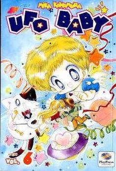 Shoujo, Princess Peach, Baby, Fictional Characters, Baby Humor, Fantasy Characters, Infant, Babies, Babys