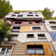 My first entry for the current #LumiaChallenge by @_connects || Lumia 930 photography || #window #windows #architecture #buildings #pichit #pichitme #pixlr #storybehindsquares #phototag_it #nban #nbanmember #thelumians #welovelumia #lumia #lumialove #shotonmylumia #microsoftlumia  #windowsphone #wpphoto #igersaustria #igersAT #austria #ig_austria #nothingisordinary #nothingisordinary_ #igglobalwomenclub #stunning_shots #OrathaiRetzer