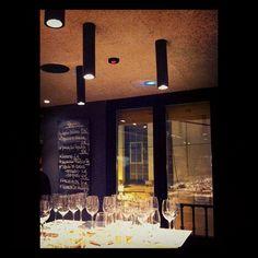 #vino #wine #latavina