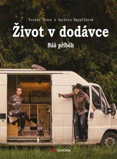 Život v dodávce   Chrudimka.cz Belize, Van, Humor, Books, Libros, Humour, Book, Funny Photos, Vans