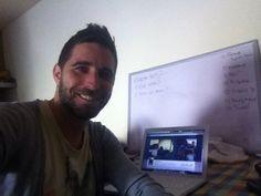 A estudiar! Para nuestro negocio es básico y divertido de hacer, entra en www.estefaniaysergio.com y te lo contamos! #estoyenel2