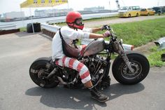 Bobber Bikes, Bobber Motorcycle, Cool Motorcycles, Motorcycle Style, Harley Davidson Motorcycles, Rat Bikes, Harley Bobber, Bobber Chopper, Bobbers