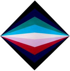 Hercules Barsotti, 'Progressão Axial,' 1968, Galeria Frente