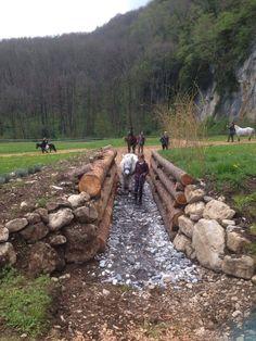 Swiss-moumtain-trail.ch Die Schlucht