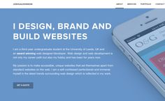 Very nice sites is a curated showcase of awesome web designs. Updated daily with new beautiful websites to get your inspiration started. Best Web Design, News Sites, Web Development, Designinspiration, Student, Website, Nice, Beautiful, Nice France